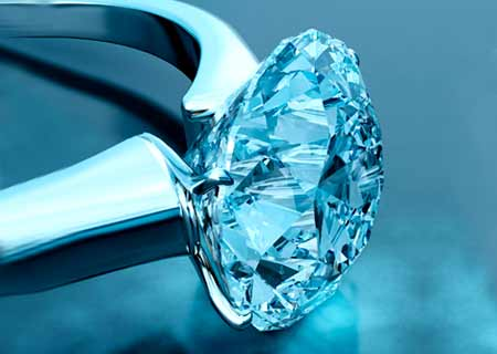 We manufacture diamond ring at best wholesale prices in the industry.